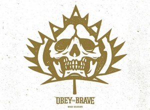 Obey-The-Brave-Mad-Season530